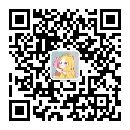 AionLife永恒之塔中文资讯